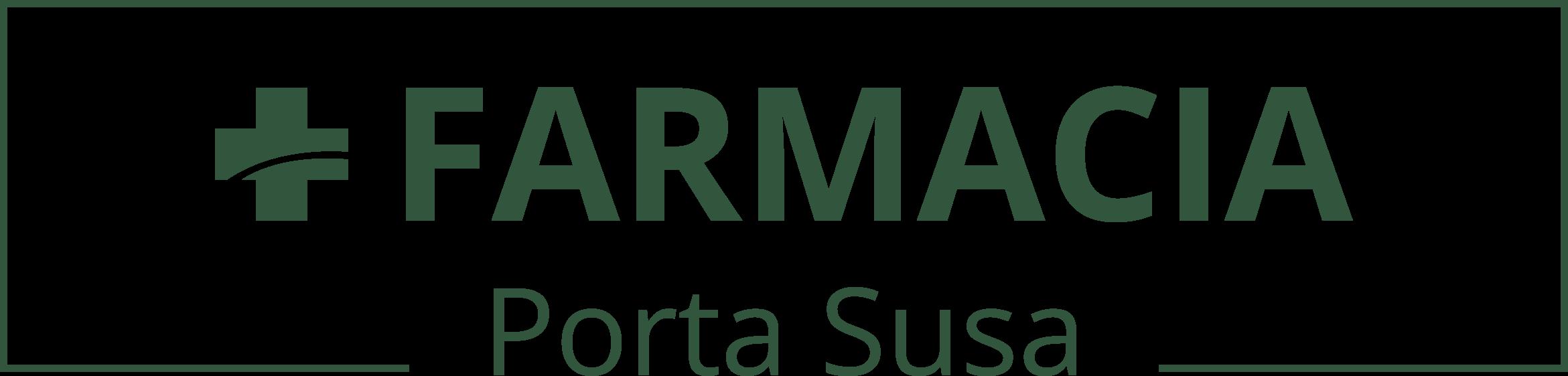 Farmacia Porta Susa